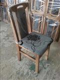 Stolice-povoljno