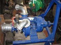 Traktorska pumpa za navodnjavanje