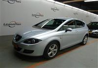 Seat Leon 1.9TDi -07