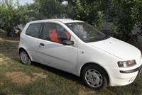 Fiat Punto 1200 -00