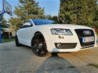 Audi A5 1.8tfsi S Line vrh bez ulaganja