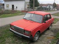 Lada Riva --88