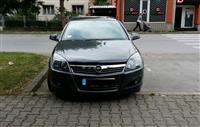 Opel Astra H 1.6 -11