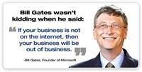 Posao u Americkoj Kompaniji Putem Interneta