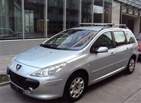 Peugeot 307 1.4  -05