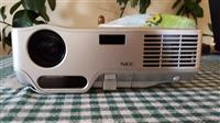 NEC projector model - NP50G