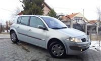 Renault Megane 1.6 uvoz francuska -03