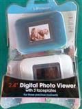 Digitalni ram za slike
