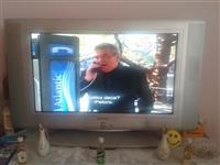 lcd-Tv Grundig Sedance 66 cm 26 incha