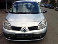Renault Scenic 1.9dci dinamiqe -04