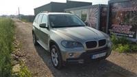 BMW X5 3000m3 dizel 180kw 245 KS -08