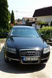 Audi A6 2.0tdi -08