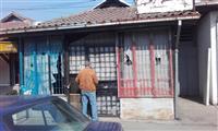 Prodajem Lokal U Rakovici