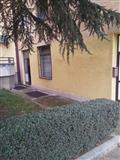 Prodajem poslovni prostor u Beogradu/Karaburma