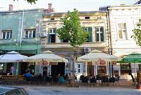 Kuca u centru Smedereva