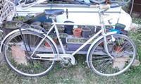 Classic bicikl