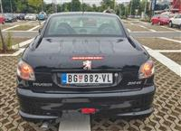Peugeot 206 cc -04