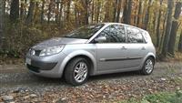 Renault Scenic 2.0 16v TNG