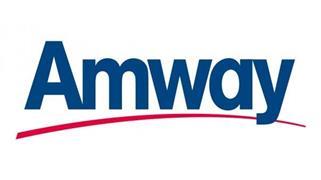 Amway proizvodi