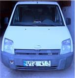 Ford Transit Connect TDCi -04