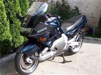 YAMAHA GTS 1000  95.g.