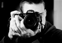 Trazi se fotograf