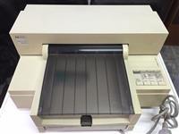 HIT CENA HP DeskJet  550C