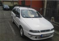 Fiat Marea jtd -00