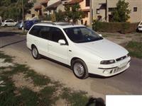 Fiat Marea karavan,1,9 jtd -01