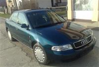 Audi A4 1.6 -97