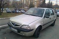 Dacia Solenza TDI -05