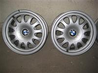 Felne za BMW 15'