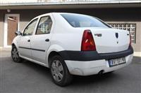 Dacia Logan 1.5d -06
