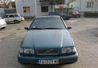 Volvo 460 1.9 TDI -95