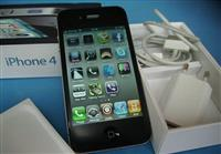 iPhone 4 16 GB Gevey