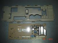 Elektronika za BEKO ves masine