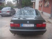 BMW 520 -93