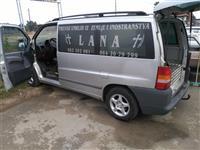 Pogrebno vozilo