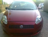 Fiat Grande Punto 1.4 16v -06