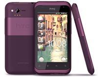 HTC Rhyme poluispravan