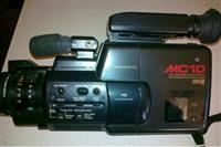 Panasonic mc10 video kamera