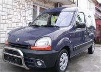 Renault Kangoo 1.5 dci 128000 km -03