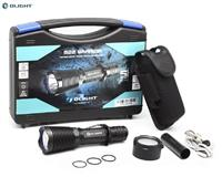 Olight M22 Warrior domet 305m komplet