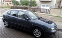 Seat Leon 1.4 16v -01