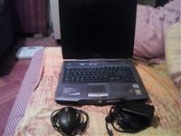 Menjam ovaj laptop za neki kompjuter (KOMPLET)9-10