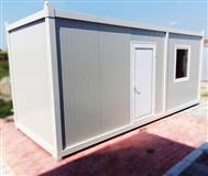 Montazni kontejneri 0652906292