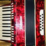 Prodajem harmoniku weltmeister raritet