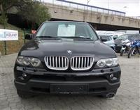 BMW X5 3.0 d futura -05