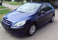 Peugeot 307 2.0 HDi -01