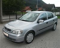 Opel Astra G 17 dti izvanredna -02